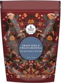 10 Best Granola in India 2021 - Buying Guide Reviewed By Chef 4