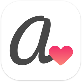 10 Best Dating Apps in India 2021 (Bumble, OkCupid, and more) 1