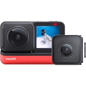 10 Best Action Cameras in India 2021 (GoPro, Insta360, and more) 5