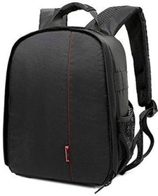 10 Best Camera Bags in India 2021 (Lowepro, Vanguard, and more) 5
