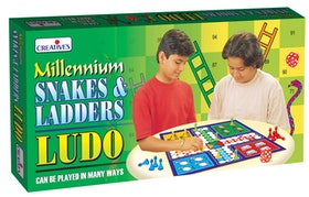 Top 10 Best Board Games of All Time in India 2021 (Funskool, Mattel, and more) 3