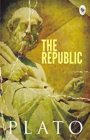 Top 10 Best Philosophy Books in India 2020 (Aristotle, Boethius, and more) 4
