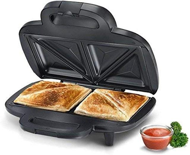 Prestige Sandwich Maker 1