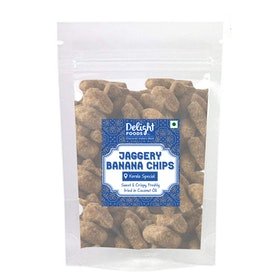 10 Best Banana Chips in India 2021 - Buying Guide Reviewed by Chef 5