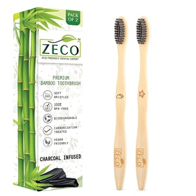 10 Best Toothbrushes in India 2021 (Zeco, Oral-B, and more) 3