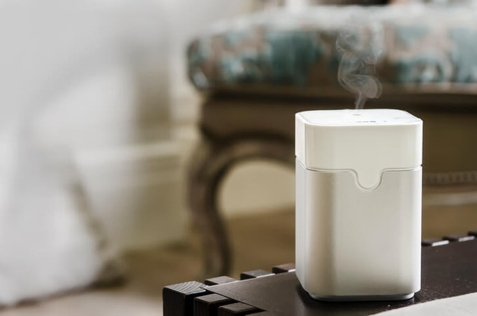 Availability of Space in your Room Determines the Size of the Device