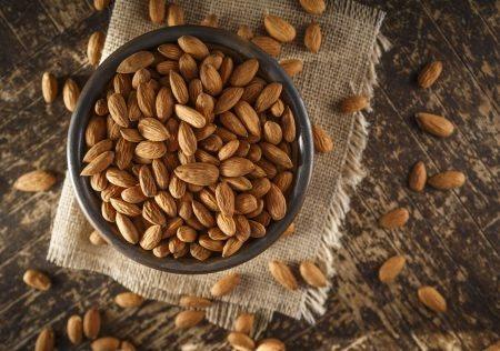 Milder Ingredients with Calming Properties for Sensitive Skin
