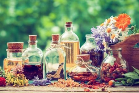 No Alcohol and Artifical Fragrances for Sensitive and Allergy-Prone Skin