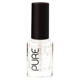 Top 10 Best Nail Top Coats to Buy Online in India 2020 3