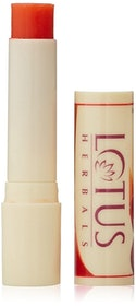 Top 10 Best Soft Lip Balms to Buy Online in India 2020 4