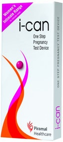 Top 7 Best Pregnancy Test Kits to Buy Online in India 2020 2