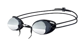 Top 5 Best Swimming Goggles to Buy Online in India 2020 5