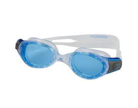 Top 5 Best Swimming Goggles to Buy Online in India 2020 4