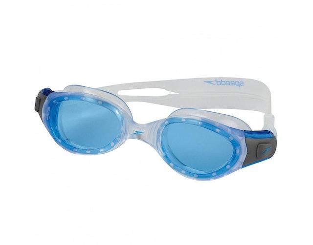 4. Speedo Futura Biofuse Swimming Goggles 1