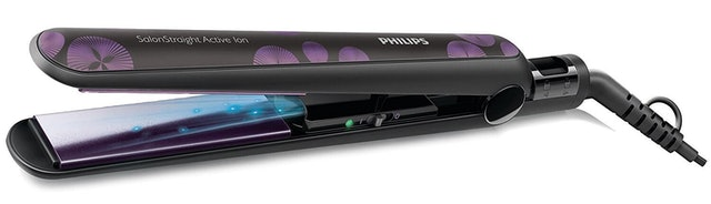 7. Philips HP8310/00 Hair Straightener 1