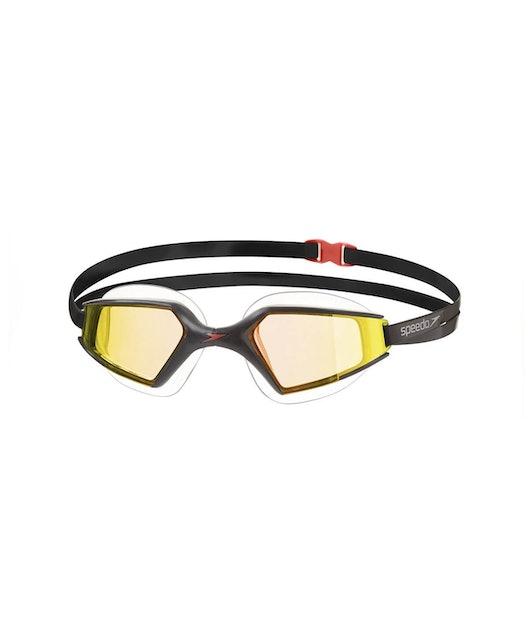 3. Speedo Aquapulse Max Two 1