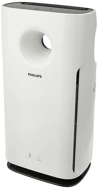 3. Philips 3000 Series AC3256/20 60-Watt AeraSense 1