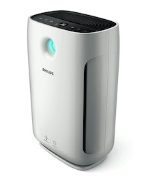 Top 10 Best Air Purifiers to Buy Online in India 2020 5