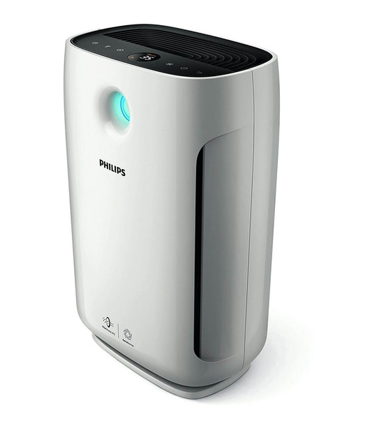 1. Philips 2000 Series AeraSense AC2887/20 1