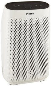 Top 10 Best Air Purifiers to Buy Online in India 2020 1