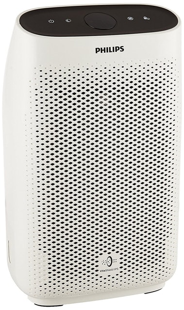 6. Philips 1000 Series AC1215/20 1