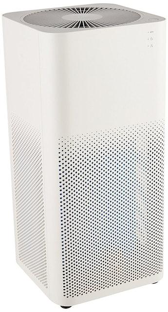 4. MI Air Purifier 2 1