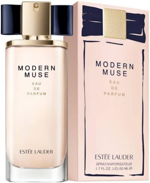 2. Estee Lauder Modern Muse Eau De Parfum 1