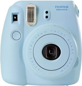 10 Best Rakhi Gifts for Sisters in 2021(Fujifilm, Estee Lauder and More) 1