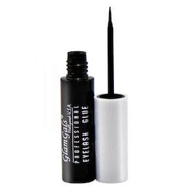 Top 5 Best Eyelash Glue to Buy Online in India 2020 1