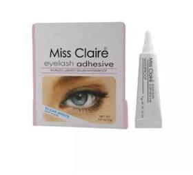 Top 5 Best Eyelash Glue to Buy Online in India 2020 5