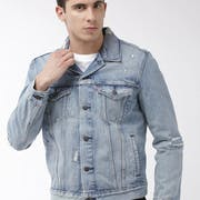 Top 10 Best Winter Jackets for Men in India 2020 (Zara, H&M, and more)