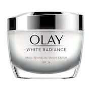 10 Best Whitening Creams for Face in India 2021 (Garnier, L'Oreal, and more)