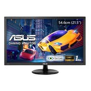 Top 9 Best PC Monitors in India 2020