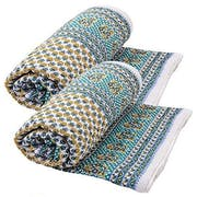 10 Best Blankets for Winters in India 2021 (Solimo, Divine Casa, and more)