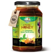 10 Best Honey in India 2021 - Buying Guide Reviewed By Nutritionist