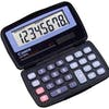 10 Best Calculators in India 2021 - Buying Guide Reviewed By Electronics Engineer