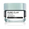 Top 10 Best Clay Masks in India 2020 (Indus Valley, The Body Shop, and more)
