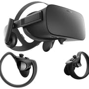 10 Best VR Headsets in India 2021(Irusu, HTC and More)