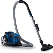 10 Best Vacuum Cleaners in India 2021 (Dyson, Philips, and more)