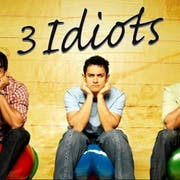 Top 10 Best Hindi Comedy Movies on Amazon Prime in India 2020