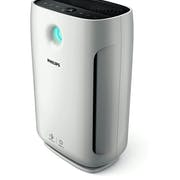 Top 10 Best Air Purifiers to Buy Online in India 2020