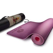 Top 7 Best Yoga Mats in India 2020