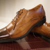 10 Best Formal Shoes for Men in India 2021 (Red Tape, Hush Puppies, and Louis Philippe)