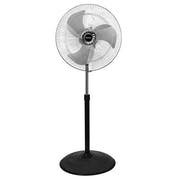 Top 10 Best Pedestal Fans in India 2021 (Usha, Crompton, and more)