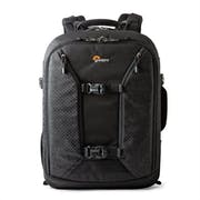 10 Best Camera Bags in India 2021 (Lowepro, Vanguard, and more)