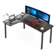 10 Best Computer Tables in India 2021 (IKEA, Nilkamal, and more)