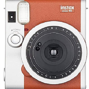10 Best Instant Cameras in India 2021 - Buying Guide Reviewed By Filmmaker