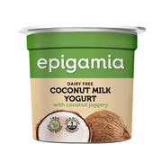8 Best Yogurt in India 2021 - Buying Guide Reviewed by Nutritionist