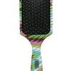 10 Best Hair Brushes in India 2021 - Buying Guide Reviewed By Makeup Artist