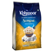 10 Best Basmati Rice in India 2021 (INDIA GATE, Daawat, and more)